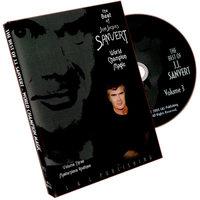 Sanvert Vol.3