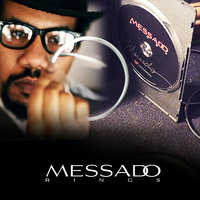 Messado Rings DVD