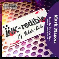 Ink-redible