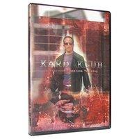 Kard Klub - DVD