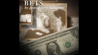 BETS (Euro) by Jean-Pierre Vallarino