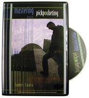 Mastering/Pickpocketing Byrd & Coats