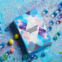 Rhombus Space speelkaarten
