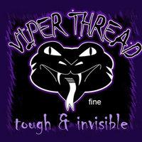 Viper thread fine
