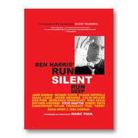 Sale-item: Run Silent, Run Deep by Ben Harris - Book