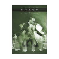 Sale-item: Chaos by Menny Lindenfeld - Trick