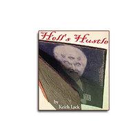 Sale-item: Hell's Hustle by Arlen Studios - Trick