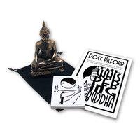 Sale-item: The Whispering Buddha  - Tricks