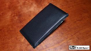 Swap Wallet (Himber Style) Plastic