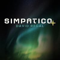 Simpatico Plus by David Regal