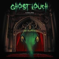 Ghost Touch by Andrew Melia