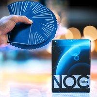 NOC-turn speelkaarten