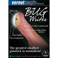 Bug Writer (Grease Lead)