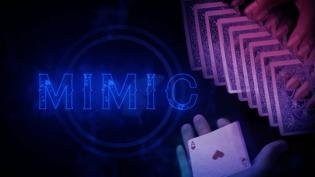 Mimic by SansMinds Creative Lab