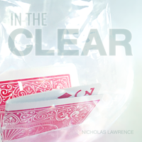 In the clear - Nicolas Lawrence