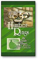 Himber rings DVD