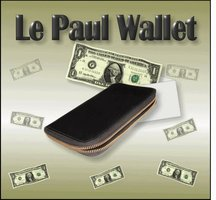 Le Paul Wallet (HM)