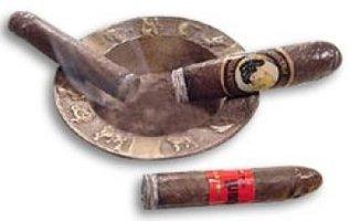 Multiplying cigars