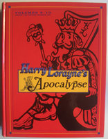 Apocalypse vol. 6 - 10