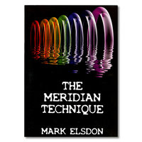 Meridian Technique Book
