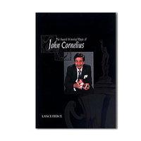 Sale item:Award Winning by John Cornelius - Book