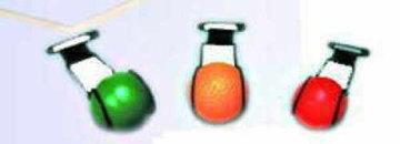Ball holder