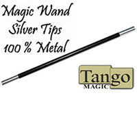 Magic Wand Tango