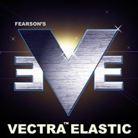 EVE triple vectra elastic