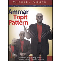 Ammar Topit pattern