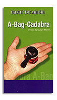 A-Bag-Cadabra