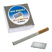 Neo Magnet 28x15x2 mm