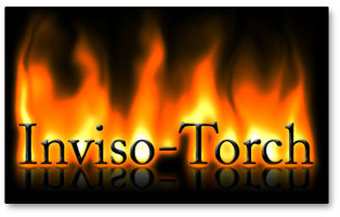 Inviso-Torch