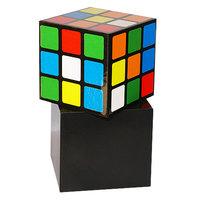 Rubik Cube