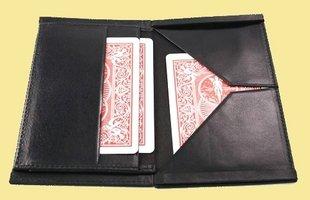 Jol Himber wallet