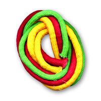 Multicolor Rope link (eenv)