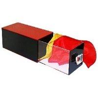 Crystal drawer box (ladekist)