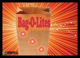 Bag O Lites