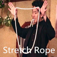 Stretch rope - jys
