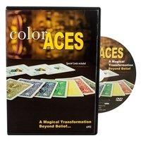 Color aces