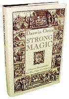 Strong Magic