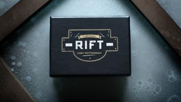 Rift by Cody Nottingham