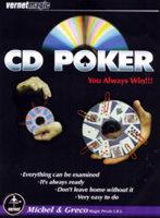CD Poker