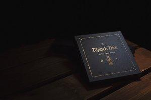 Rhine's Dice - Box set