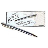 Magic writer - Ultimate pen thru Bill