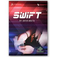 Swift by Jofer Abata