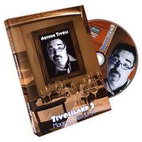 Tivoliland 2 DVD