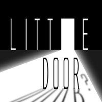 Little Door by Roddy McGhie
