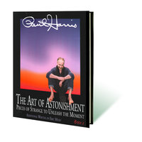 Art of Astonishment 2
