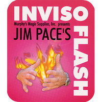 Inviso-Flash