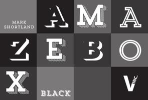 AmazeBox Black by Mark Shortland